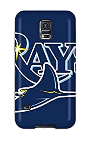 Maria Julia Pineiro's Shop 3653819K971494875 tampa bay rays MLB Sports & Colleges best Samsung Galaxy S5 cases