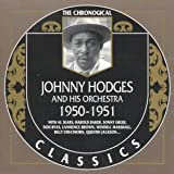 The Chronological Classics - Johnny Hodges and His Orchestra, 1950-1951