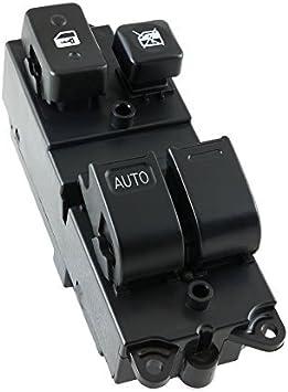 T100 /& Tacoma Power Window Master Switch 84820-16060 1989-2000 Toyota Pickup