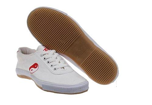 Schuhe Warrior Yin Yang