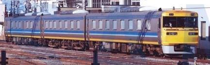 マイクロエース Nゲージ キヤ95系「ドクター東海」 DR2編成 3両セット A6481 鉄道模型 ディーゼルカー B003ZUU0J8