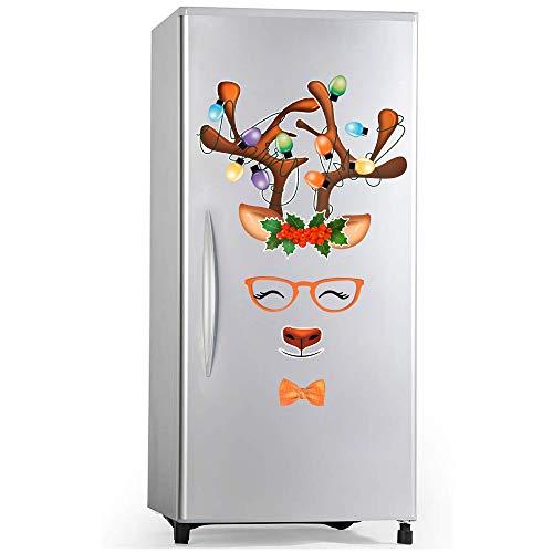 fridge decoration magnets - 2