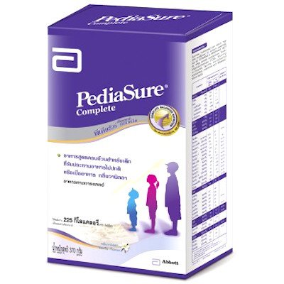 pediasure-milk-powder-complete-balanced-nutrition-vanilla-flavored-1305oz-370gfor-children-with-feed