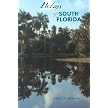 Palms of South Florida