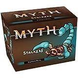 MERCS Myth: Stalker Captain Pack 5101