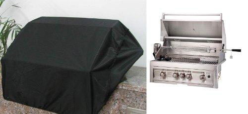 sunstone grill - 5