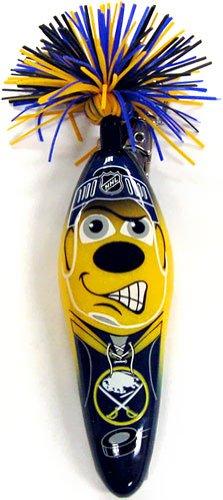 NHL Kookys Klicker Pens Buffalo Sabres