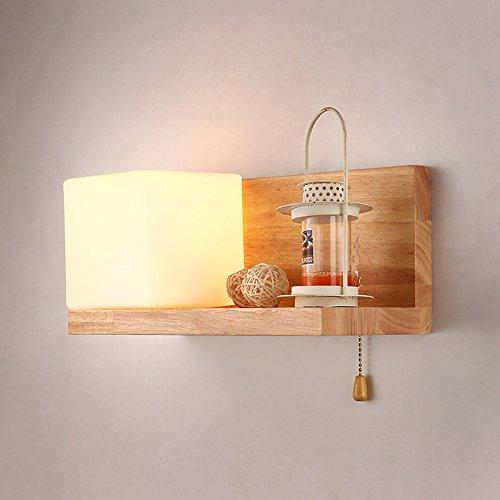 TYDXSD Moderne Minimalistische Schlafzimmer Kreative ...