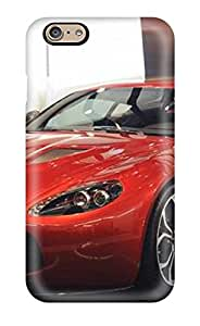 Tough Iphone SIfAsNJ14159kyfRU Case Cover/ Case For Iphone 6(aston Martin Zagato 22)