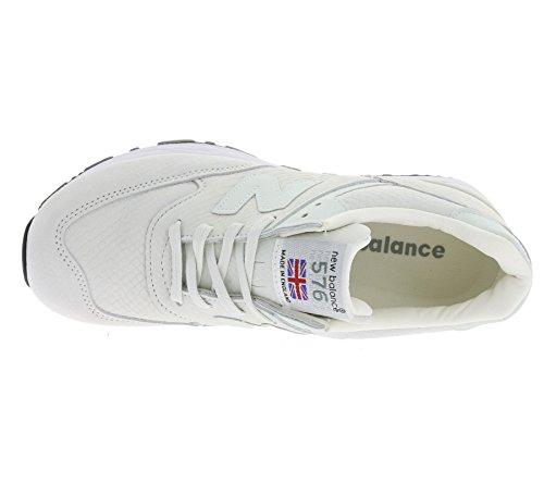 New Balance 576 Damen Sneaker: Amazon.de: Schuhe & Handtaschen