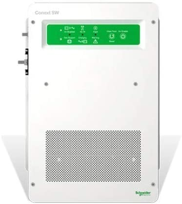 Schneider Electric Conext SW 4048 230 Inverter Charger