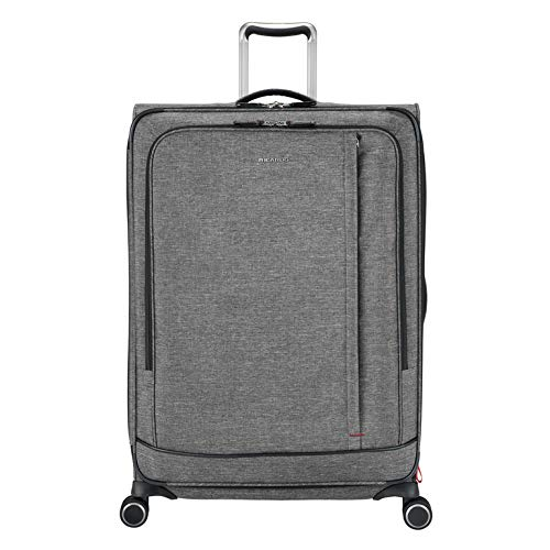 Ricardo Beverly Hills Malibu Bay 2.0 28-Inch Check-In Suitcase ()