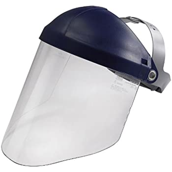 3M Face Shield