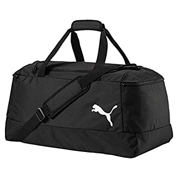 ed273059533b6 Puma Pro Training Medium Bag 61 x 31 x 29 cm