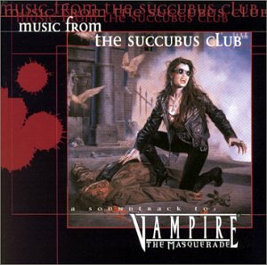 music-from-the-succubus-club