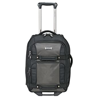 Amazon.com: Kenneth Cole® Tech 21
