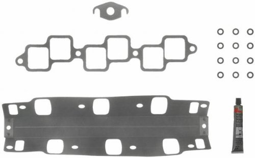 Sealed Power 260-4030 Valley Pan Gasket