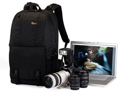 Lowepro-Fastpack-350-Backpack-Black