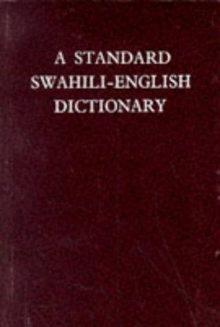 standard-swahili-english-dictionary
