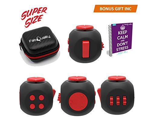 Buy fidget cube best