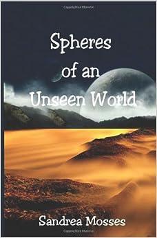 Book Spheres of an Unseen World