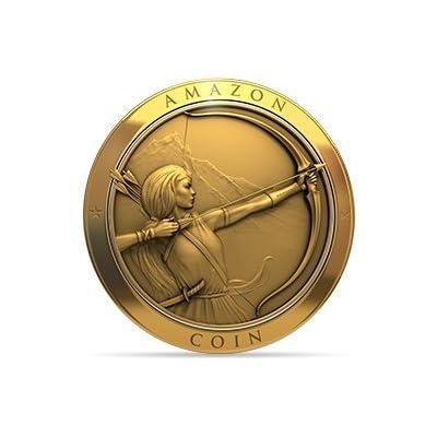 500-amazon-coins