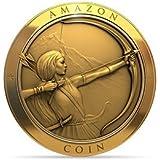 10.000 Amazonコイン