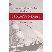 Bride's Passage Pbk