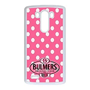 Ipod Touch 4 Phone Case Alice Madness Returns Ne3915