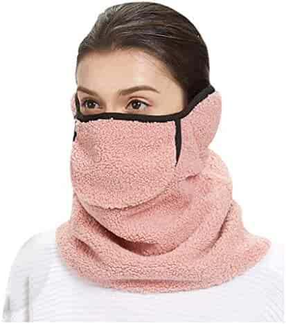 Fashion Neck Tube RachelReichert Code Geass Microfiber Neck Warm Leggings Scarf Ear Warmer Headband and Mask Balaclava Headwear