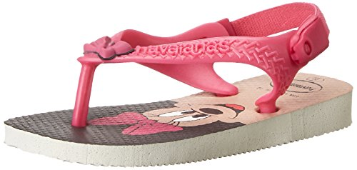 Havaianas Disney Classics Sandal Toddler product image
