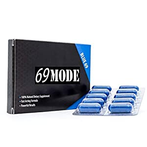 JMC 69Mode Male Enhancing Pills Increase Size New Rhino Pill Version 10 Pills Package natural male enhancing pills increase size - 418TCjfjJ1L - natural male enhancing pills increase size