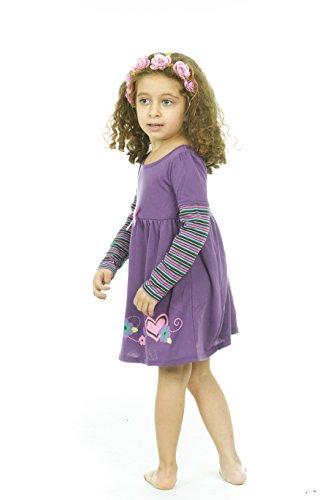 swak-girls-long-sleeves-knee-length-dress-see-more-styles