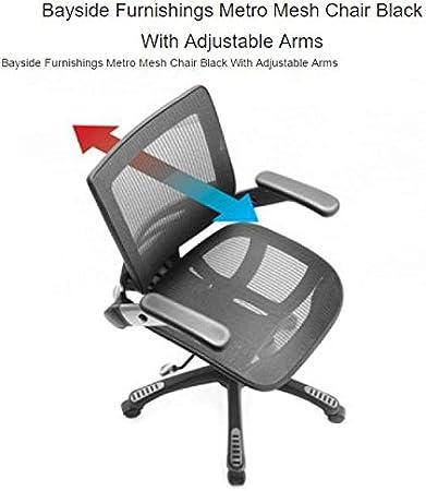 Bayside Chair Furniture Seat Furniture Decor Amazon Com