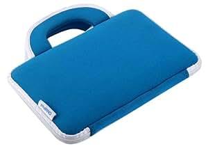 """Archos 502071 - Funda para tablet de 7"""", color azul"""