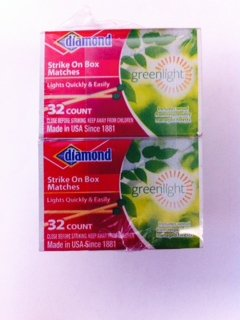 10-pack-greenlight-diamond-strike-on-box-32-count-matches