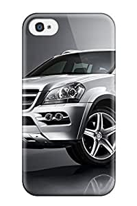 Best 6563408K87959141 New Arrival 2009 Mercedes Benz Suv Case Cover/ 4/4s Iphone Case