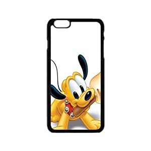 Pluto Case Cover For iPhone 6 Case