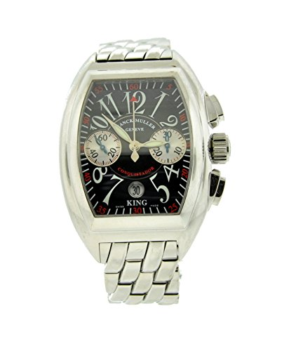 franck-muller-king-conquistador-automatic-self-wind-mens-watch-8005ccking-certified-pre-owned