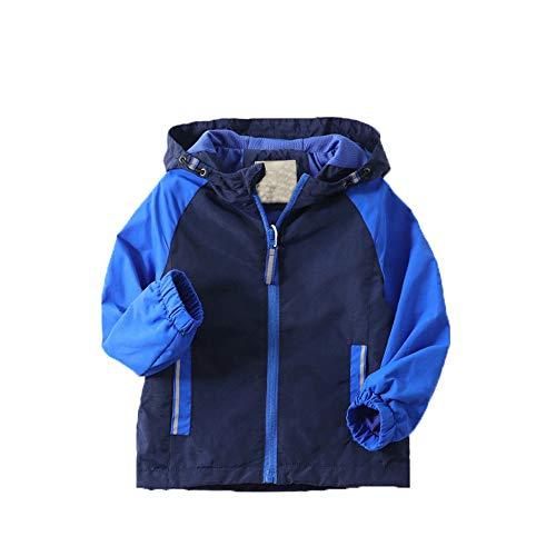 Most bought Baby Boys Rain Wear