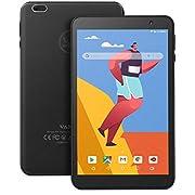 VANKYO MatrixPad S8 Android Tablet, Android 9.0 Pie, IPS Display, 2GB RAM 32GB ROM, 5MP Rear Camera, Dual Camera, Wi-Fi…