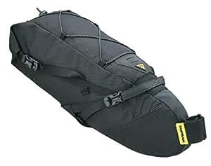 Topeak Back Loader 10L Seat Post Bag