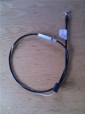 Drive Cable Assembly for Titan Pro 21