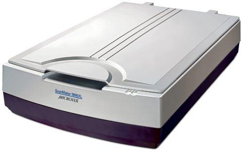 MICROTEK SCANMAKER 3830 DRIVER FOR WINDOWS MAC