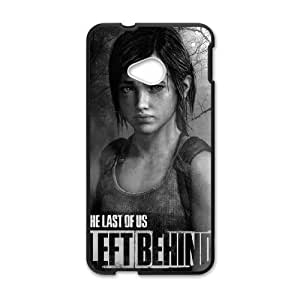 HTC One M7 Phone Case The Last of Us FI30758