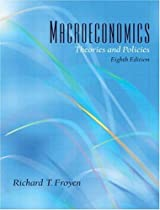 [Ebook] By Richard T. Froyen Macroeconomics: Theories and Policies, (8th Edition) [D.O.C]
