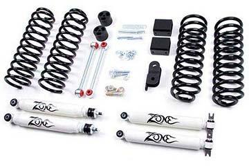 zone lift kit jk - 4