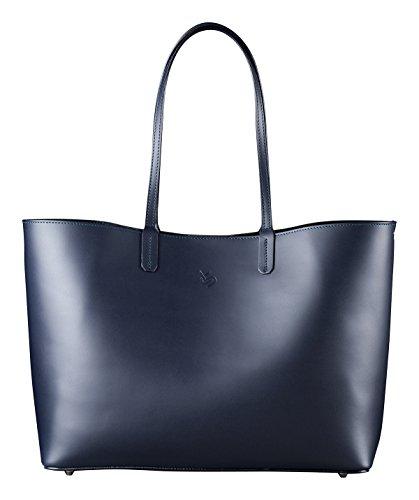 sub-shopper-bag-for-women-genuine-leather-tote-handbag-designer-shopping-canvas-womens-shoulder-bags