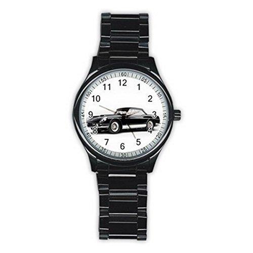 ferrari-superamerica-car-mra011-new-fashion-mens-wrist-watches-stainless-steel