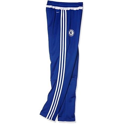 De Adidas Ans Pour Chelsea Pantalon 12 Garçon Survêtement Fc WYDHE92I